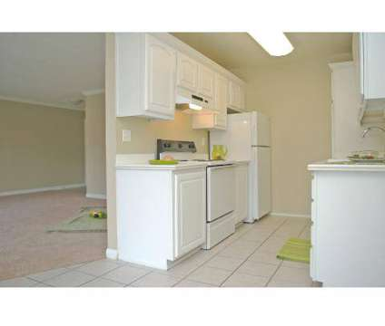 2 Beds - Waterview Apartments at 801 Southampton Rd in Benicia CA is a Apartment