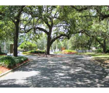 1 Bed - Mandarin Lanai at 3909 Sunbeam Road in Jacksonville FL is a Apartment