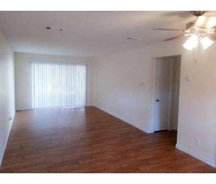 3 Beds - Park Village at 741 Park Avenue in Orange Park FL is a Apartment