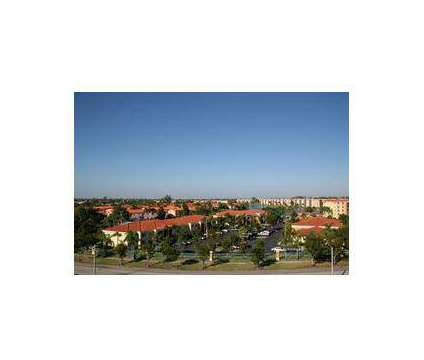 2 Beds - New Park Towers at 2261 S Sherman Cir in Miramar FL is a Apartment