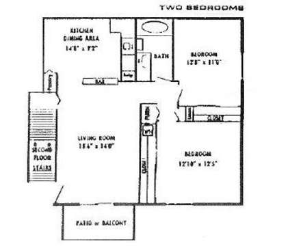 2 Beds - Boca Bend Marina at 3100 S Dixie Highway in Boca Raton FL is a Apartment