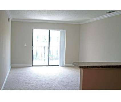 3 Beds - Boca Bend Marina at 3100 S Dixie Highway in Boca Raton FL is a Apartment