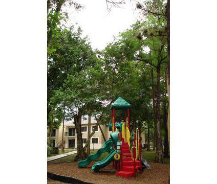 2 Beds - Woodsdale Oaks at 2573 Nw 49 Ave in Lauderdale Lakes FL is a Apartment
