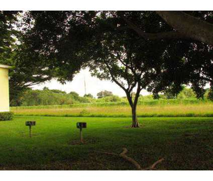 1 Bed - Riverwalk I at 330 Ne 18th Avenue in Homestead FL is a Apartment