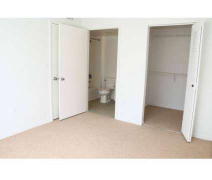 3 Beds - Prospect Park at 5500 Nw 31 Ave in Fort Lauderdale FL is a Apartment