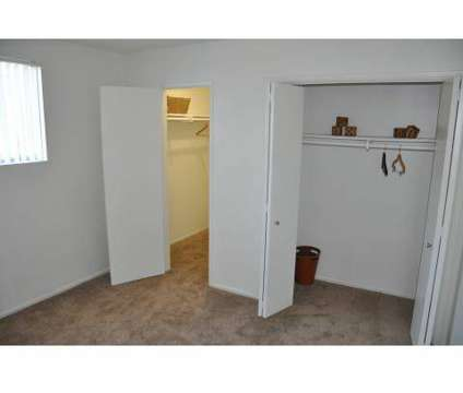 1 Bed - The Square at 12535 Brookshire Avenue in Downey CA is a Apartment