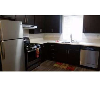 3 Beds - The Square at 12535 Brookshire Avenue in Downey CA is a Apartment