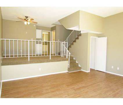 2 Beds - Redondo View Apartments at 1115 Barbara St in Redondo Beach CA is a Apartment