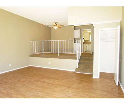 3 Beds - Redondo View Apartments at 1115 Barbara St in Redondo Beach CA is a Apartment