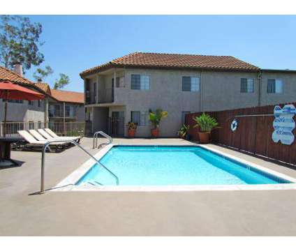 1 Bed - Stanley Apartments at 1435 Stanley Avenue in Glendale CA is a Apartment