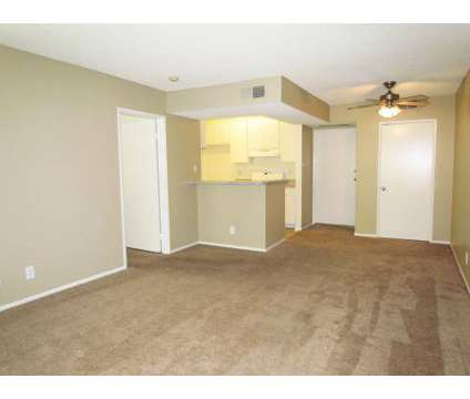 2 Beds - Stanley Apartments at 1435 Stanley Avenue in Glendale CA is a Apartment