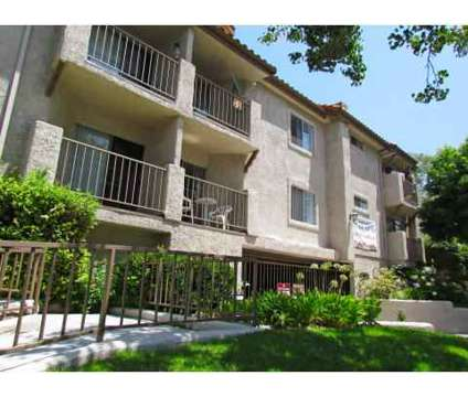 3 Beds - Stanley Apartments at 1435 Stanley Avenue in Glendale CA is a Apartment
