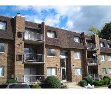 3 Beds - Fairfax Village Apts at 10404 Viera Lane in Fairfax VA is a Apartment
