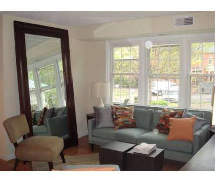 1 Bed - Sumner Highlands at 4523 Sangamore Road in Bethesda MD is a Apartment