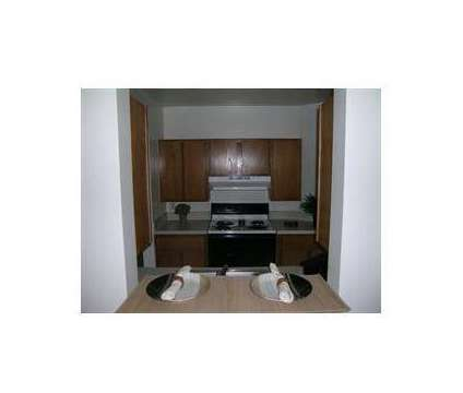 1 Bed - Selborne House - Senior Community at 501 Main St in Laurel MD is a Apartment