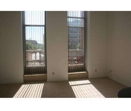 2 Beds - Chesapeake Commons at 601 N Eutaw St in Baltimore MD is a Apartment
