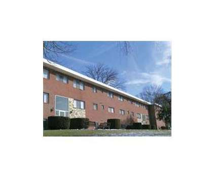 2 Beds - Cardiff Charles at 4 Nightingale Way in Lutherville Timonium MD is a Apartment