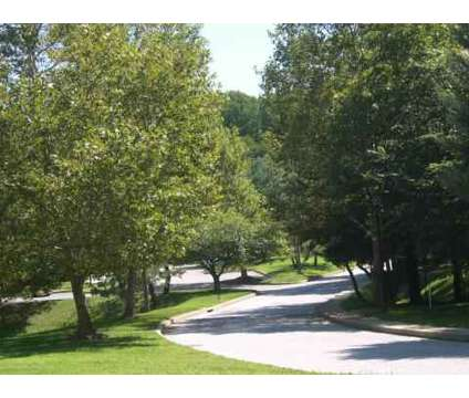 3 Beds - Dickey Hill Forest Apts at 2223 Wheatley Dr in Gwynn Oak MD is a Apartment