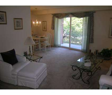 1 Bed - Perry Hall Apts at 3831 E Joppa Road in Nottingham MD is a Apartment