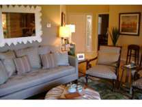 2 Beds - Golf Brook at Sabal Point
