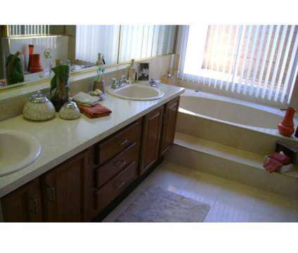 2 Beds - Golf Brook Apartments at 385 Golf Brook Circle in Longwood FL is a Apartment