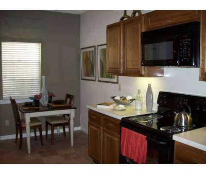 3 Beds - Golf Brook Apartments at 385 Golf Brook Circle in Longwood FL is a Apartment