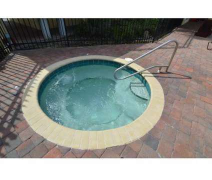 1 Bed - Lake Tivoli at 851 Lake Tivoli Boulevard in Kissimmee FL is a Apartment