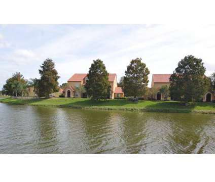 2 Beds - Lake Tivoli at 851 Lake Tivoli Boulevard in Kissimmee FL is a Apartment