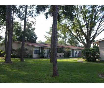 Studio - Spring Tree Village at 986 Rollingwood Loop in Casselberry FL is a Apartment