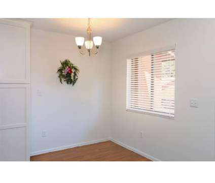 2 Beds - Metro Village at 222 N Hiawassee Road in Orlando FL is a Apartment