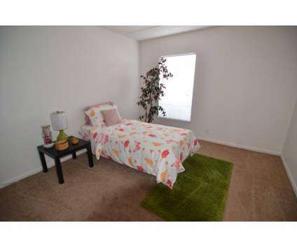 1 Bed - Three Fountains Apts at 2102 Fountain Boulevard in Kissimmee FL is a Apartment