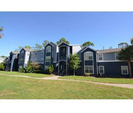 1 Bed - Wedgewood at 1717 Mason Avenue in Daytona Beach FL is a Apartment