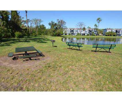 3 Beds - Wedgewood at 1717 Mason Avenue in Daytona Beach FL is a Apartment