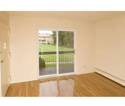 2 Beds - Kings Village at A-15 Kings Arrow Rd in Budd Lake NJ is a Apartment