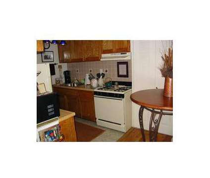 1 Bed - Beaver Brook Gardens at 209 Comly Road in Lincoln Park NJ is a Apartment