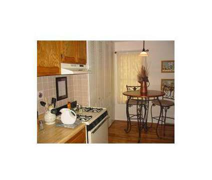 2 Beds - Beaver Brook Gardens at 209 Comly Road in Lincoln Park NJ is a Apartment