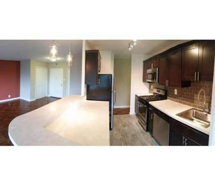 Studio - Forest Hill Towers - Tower 1 at 555 Mount Prospect Avenue in Newark NJ is a Apartment