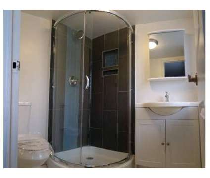2 Beds - Forest Hill Towers - Tower 1 at 555 Mount Prospect Avenue in Newark NJ is a Apartment