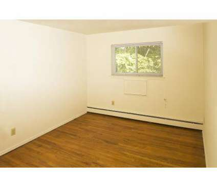 2 Beds - Camelot Gardens at 649 Littleton Road Apartment 72 in Parsippany NJ is a Apartment