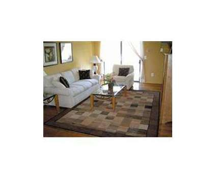 1 Bed - Ridgedale Gardens at 300 N Randolphville Road in Piscataway NJ is a Apartment