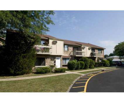 2 Beds - Ridgedale Gardens at 300 N Randolphville Road in Piscataway NJ is a Apartment