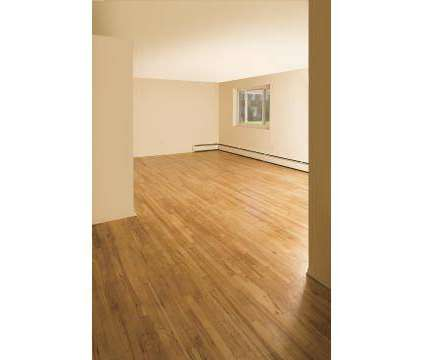 1 Bed - Pineview Gardens at 1143 W 7th St in Plainfield NJ is a Apartment