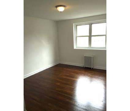 Studio - Parkwood Place Apartments at 368 Mount Prospect Avenue in Newark NJ is a Apartment