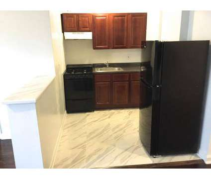 1 Bed - Parkwood Place Apartments at 368 Mount Prospect Avenue in Newark NJ is a Apartment