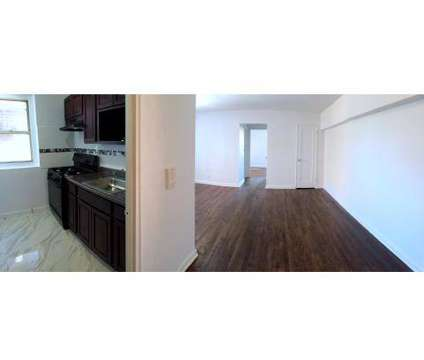 2 Beds - Parkwood Place Apartments at 368 Mount Prospect Avenue in Newark NJ is a Apartment