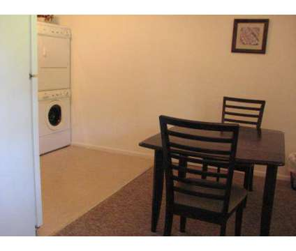 2 Beds - Hamilton Estates at 122 Estates Boulevard in Hamilton NJ is a Apartment
