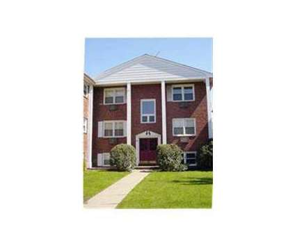 Studio - Colonial Village Apartments at 44 Paine Avenue Suite 4 in Irvington NJ is a Apartment