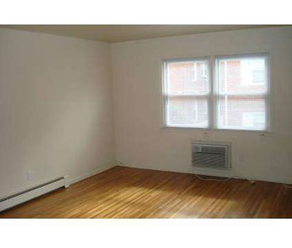 2 Beds - Colonial Village Apartments at 44 Paine Avenue Suite 4 in Irvington NJ is a Apartment