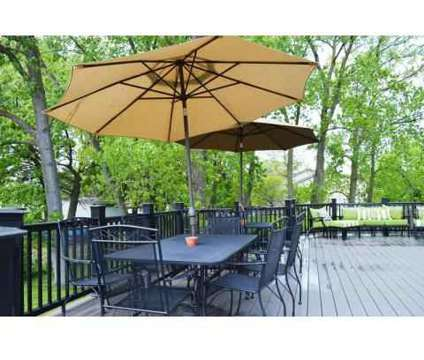 1 Bed - The Reserves at 1150 at 1150 O Malley Dr in Parma OH is a Apartment
