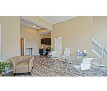 2 Beds - The Reserves at 1150 at 1150 O Malley Dr in Parma OH is a Apartment